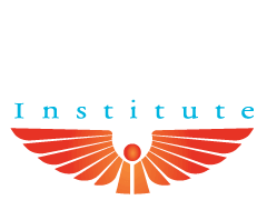 Phoenix Cancer Institute